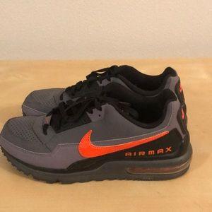 Nike Air Max Express